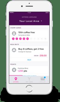 yoyo-mobile-wallet