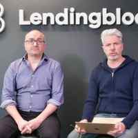 UK based Lendingblock Nails $10 Million Initial Coin Offering to Fuel Crypto Lending Platform