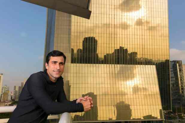 QED Investors Leads $30 Million Series B in Brazilian ...