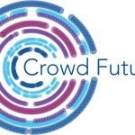 Crowd Futures Header
