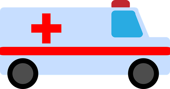 Best Long Term Care Insurance