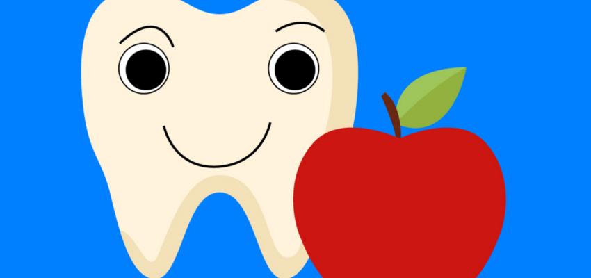MetLife Dental Plans