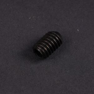 #20 Flywheel Set Screw (S-255S)