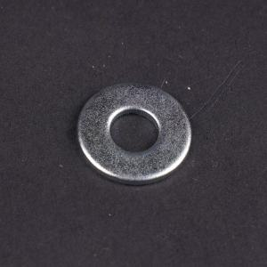 #47 Washer for Pulley Housing (88W)