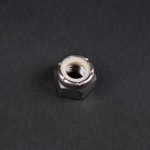 #52 Lock Nut for 87B (CY-24LN)
