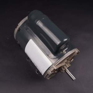 #58 Electric Motor, Specify for 240V (S-296-2-6)