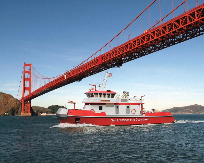 JM-Fireboat-Rendering-001