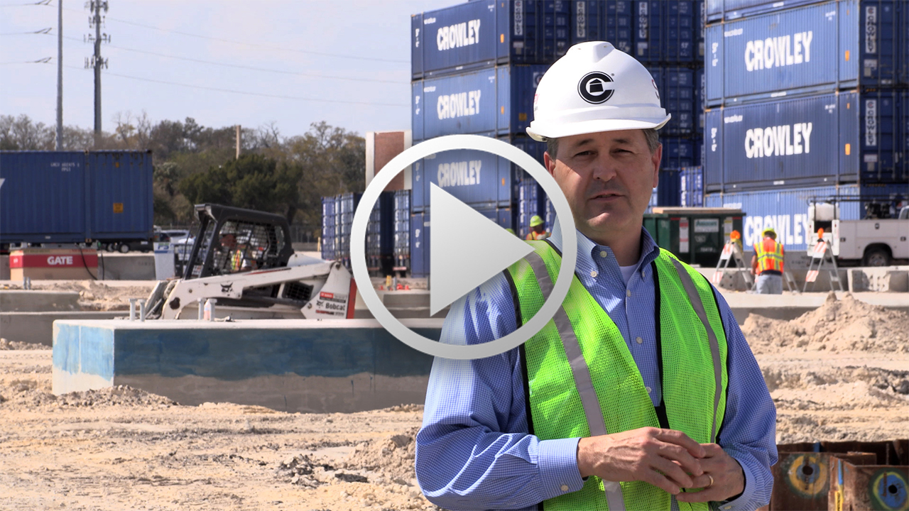 JaxPort_Construction_thumb2