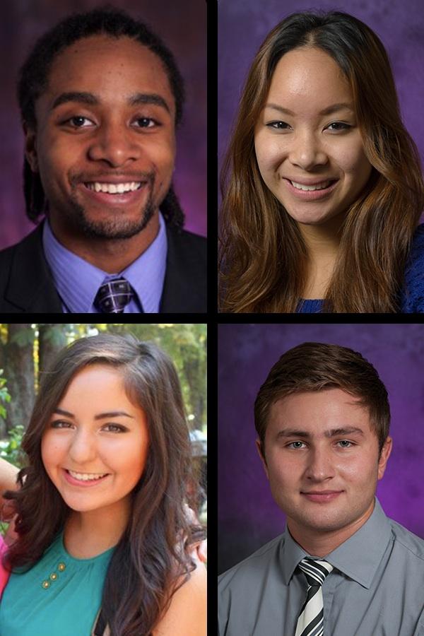 UW-Scholarship-Recipients