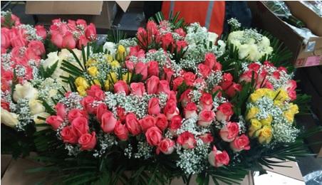 CrowleyFresh_ValentinesDay_flowers