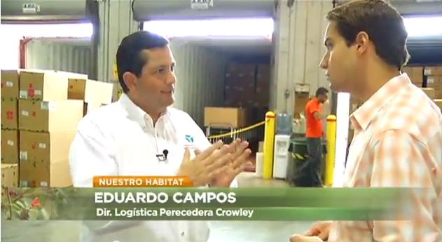 Campos Youtube Pic