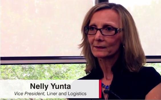 Crowley-FL-Pilot-Program-Nelly-Yunta