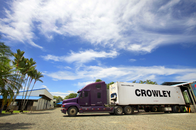 CrowleyMaritime-New-Reefer-Units-clink