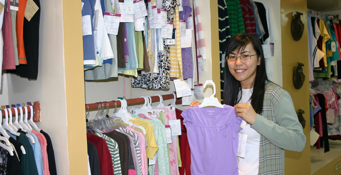 Textile-and-Apparel-First-Time-Importer