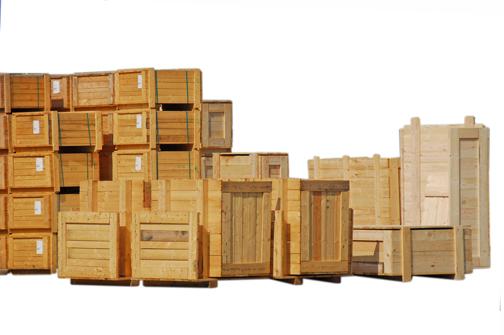 wooden crates-sm