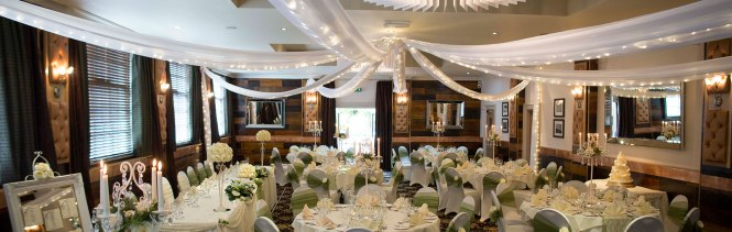 New York Wedding Venues Price Pare 836 As Well Reception Halls Rochester