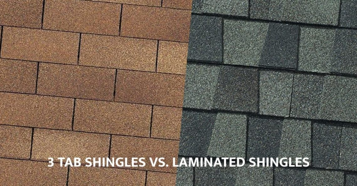 The Complete Buyers Guide To Asphalt Roof Shingles