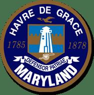 Carpet cleaning in Havre de Grace, MD