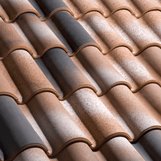 crown roof tiles high quality roofing