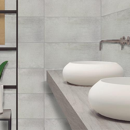 bathroom tiles walls floor tiles