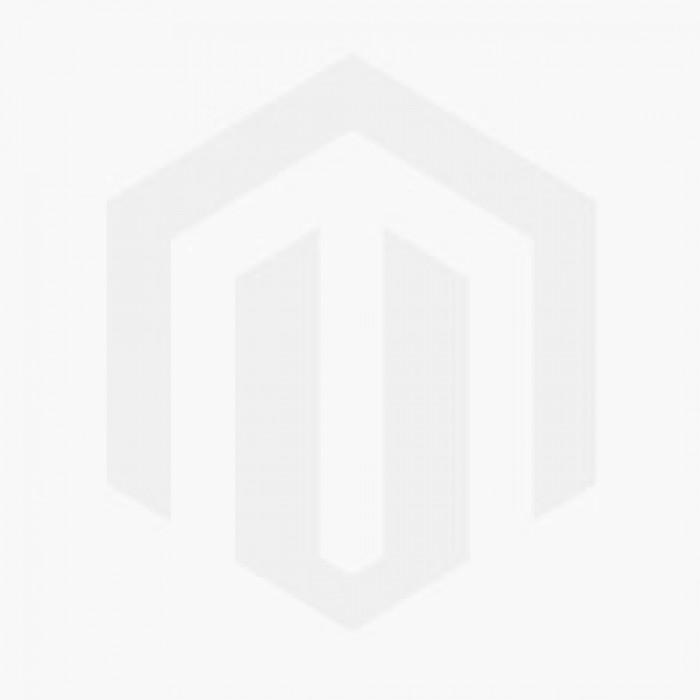 supreme white polished porcelain floor tiles