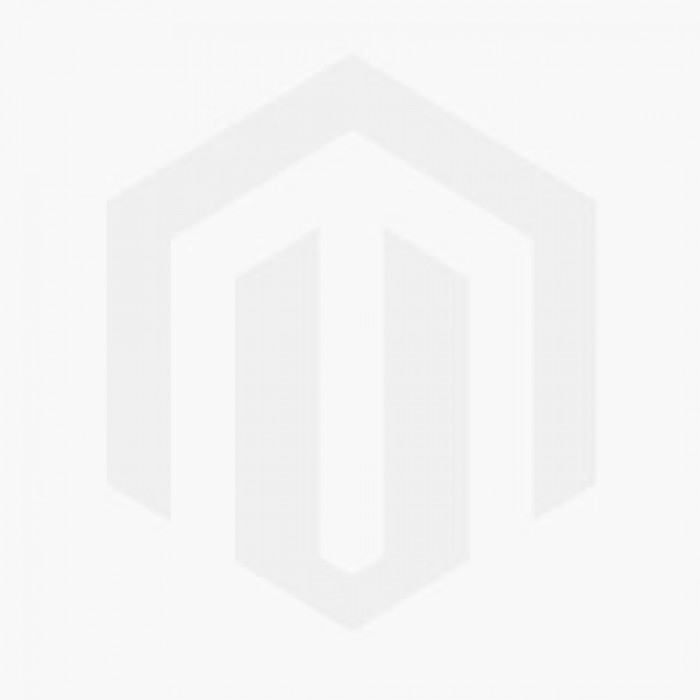 mini metro white wall ceramic wall tiles