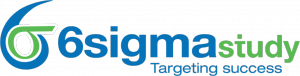 Logo-6sigmastudy