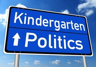 kindergarten.jpg (320×226)