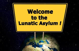 lunatic.jpg (320×207)