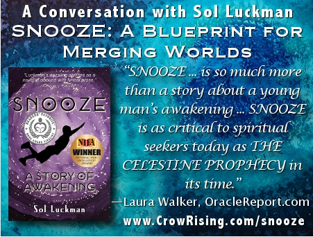https://i2.wp.com/www.crowrising.com/images/stories/snoozeconversation.jpg