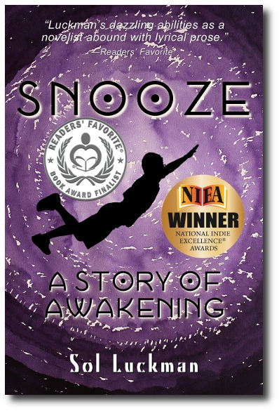 https://i2.wp.com/www.crowrising.com/images/stories/snoozecoverbig.jpg
