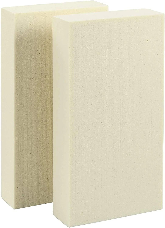 3M Reinforced Polyurethane Foam Board
