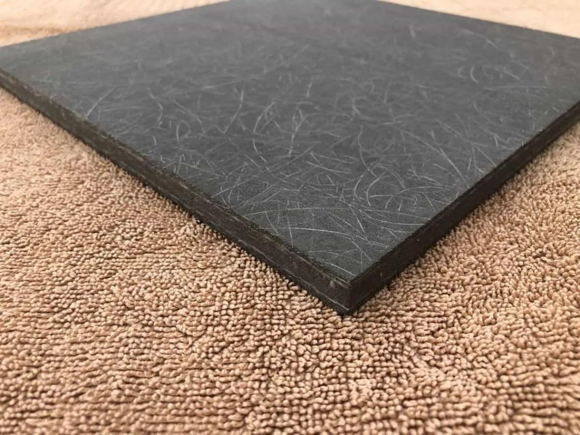 Thermo Lite Board
