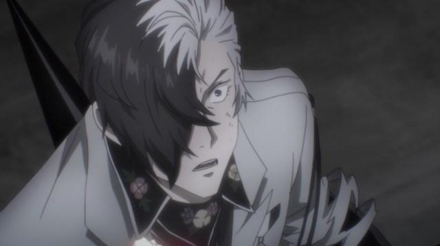 Caligula Episode 6