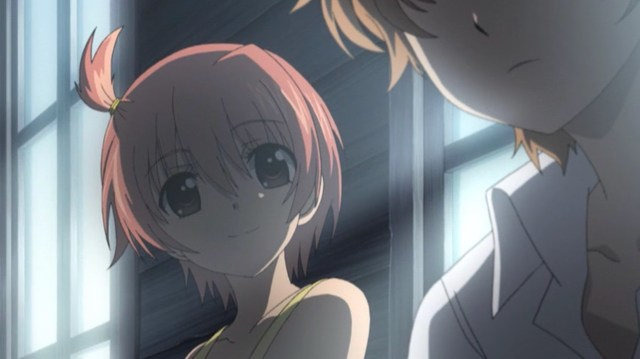 Demon King Daimao Episode 7: Yukiko felt proud of her brother