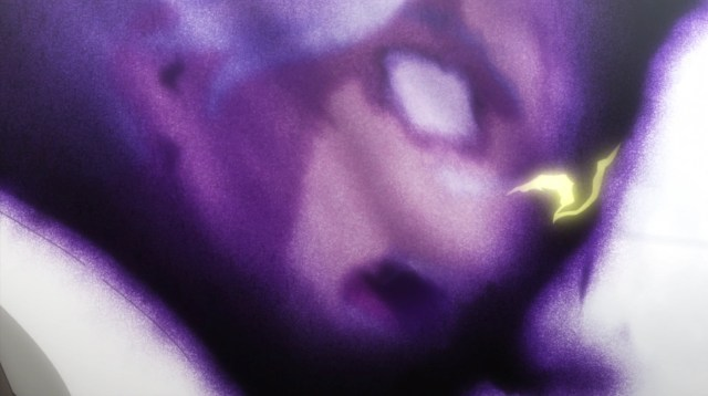 My Hero Academia Season 5 Episode 107: Shirakumo's fate is difficult to imagine