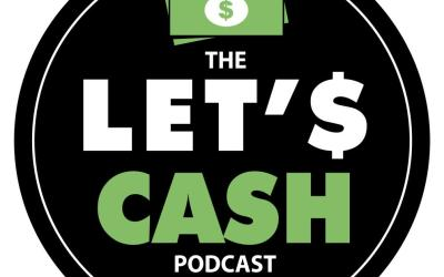 Let's Cash: Early NFL Outlook