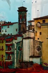 Florence 004