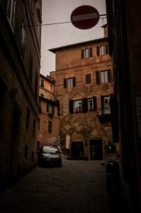 Siena 2018