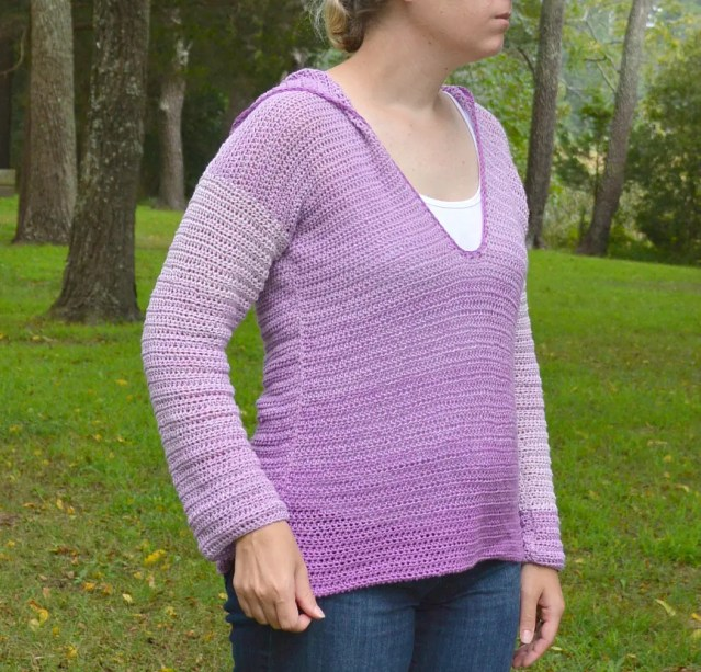 43c398ab7 Sweaters Archives - Croyden Crochet