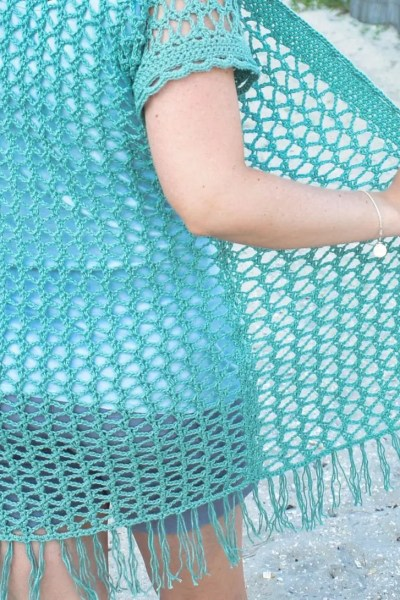 willa crochet cardigan pattern