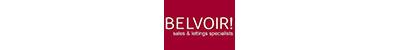 Belvoir-Logo-