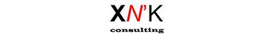Jorg-Bornhofft-Logo-XNK