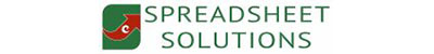 Spreadsheet-Solutions-Logo-Name-Only