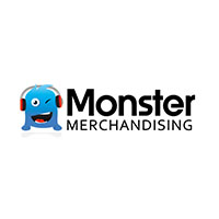 Why I set up Monster Merchandising
