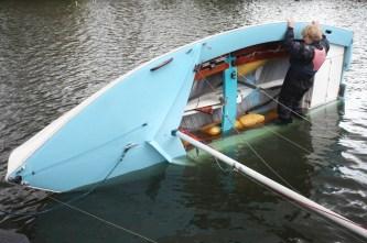 wayfarer-buoyancy-test-002