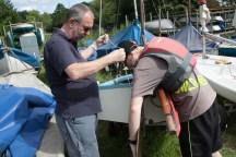 midsummer-regatta-2016-004