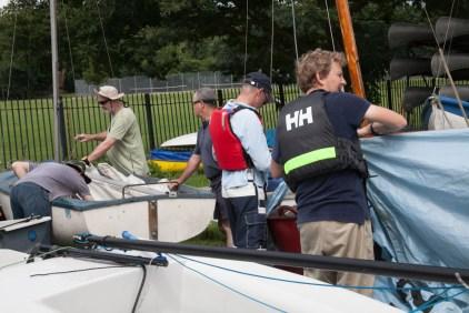midsummer-regatta-2016-009