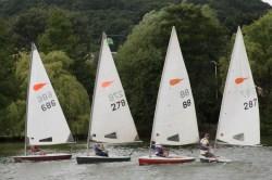 midsummer-regatta-2016-024