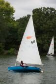 midsummer-regatta-2016-026